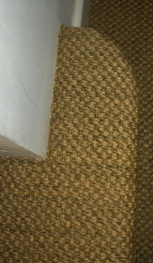 Torquay Carpet Fitter On 01803 323780 Carpet Fitters In