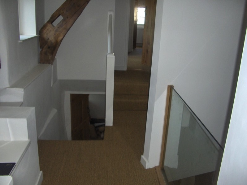 Torquay Carpet Fitters 5a