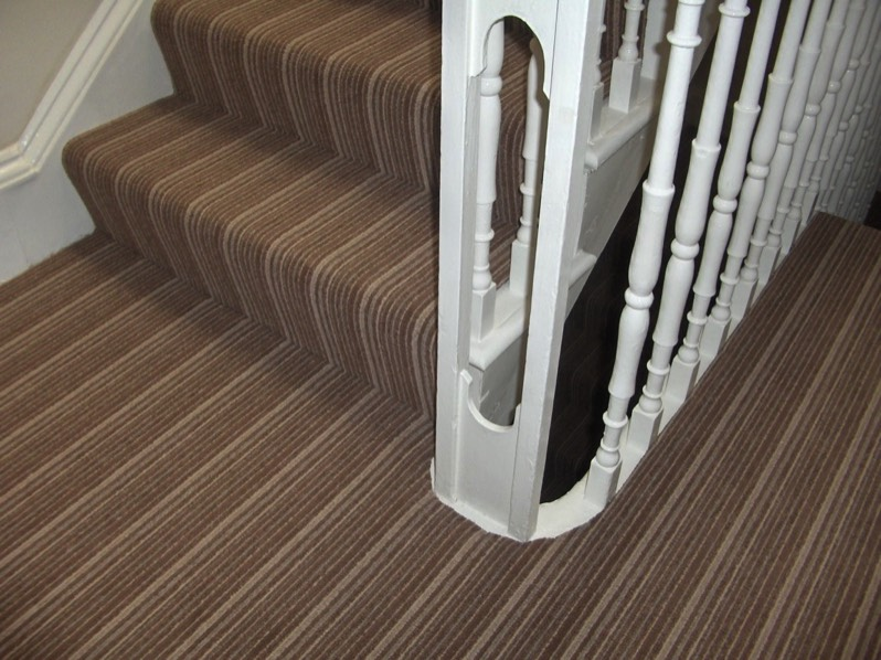 Torquay Carpet Fitters 6a